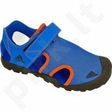 Basutės Adidas Captain Toey Kids M29081
