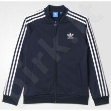 Bliuzonas  Adidas ORIGINALS Superstar Junior S96111