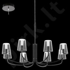 Pakabinamas šviestuvas EGLO 95006   NOVENTA