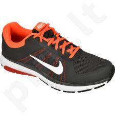 Sportiniai bateliai  bėgimui  Nike Dart 12 M 831532-004