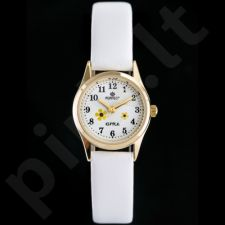 Vaikiškas PERFECT laikrodis PF141BA