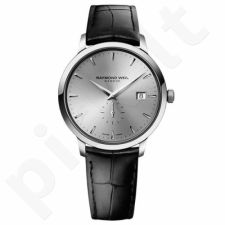 Laikrodis RAYMOND WEIL 5484-STC-65001