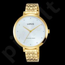 Moteriškas laikrodis LORUS RG228MX-9