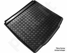 Bagažinės kilimėlis Chevrolet Cruze HB 2009-2011 /15018