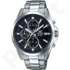 Vyriškas laikrodis CASIO EFV-560D-1AVUEF