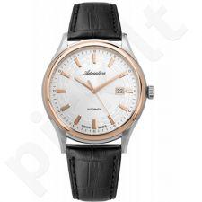 Vyriškas laikrodis Adriatica A2804.R213A