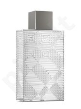 Burberry Brit for Her, Rhythm, dušo želė moterims, 150ml