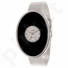 Stilingas Elite laikrodis E52944-203