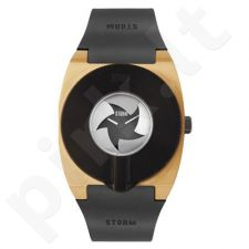 Vyriškas laikrodis Storm MK V Rose Gold
