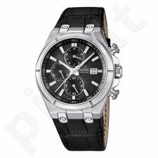 Vyriškas laikrodis Jaguar J667/4