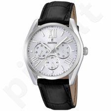 Vyriškas laikrodis Festina F16752/1