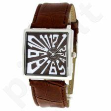 Universalus laikrodis PERFECT PRF-K06-056