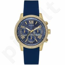 Moteriškas GUESS laikrodis W0616L2