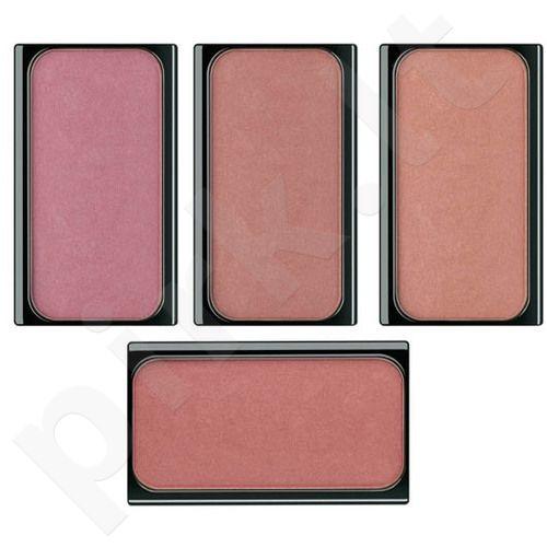 Artdeco skaistalaier, kosmetika moterims, 5g, (19 Rosy Caress Blush)