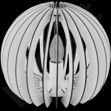 Stalinis šviestuvas EGLO 94949 | COSSANO