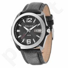 Laikrodis POLICE NEW COLLECTION P14103JSBS02