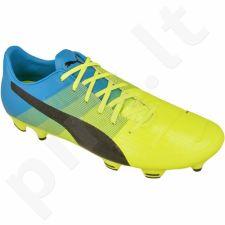Futbolo bateliai  Puma evoPOWER 2.3 FG M 10352801