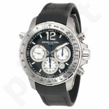 Laikrodis RAYMOND WEIL 7700-TIR-05207