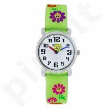 Vaikiškas laikrodis FANTASTIC  FNT-S301 Vaikiškas laikrodis