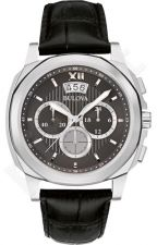 Laikrodis vyriškas Bulova 96B218