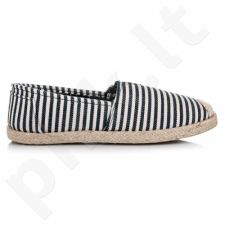 BABANA Laisvalaikio batai