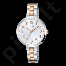 Moteriškas laikrodis LORUS RG247MX-9