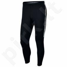 Sportinės kelnės futbolininkams Nike Dry SQD Pant KP M 859225-020