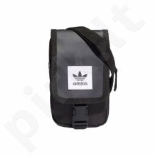 Kuprinė Adidas Map Bag DU6795