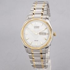 Vyriškas laikrodis Citizen BM8434-58AE