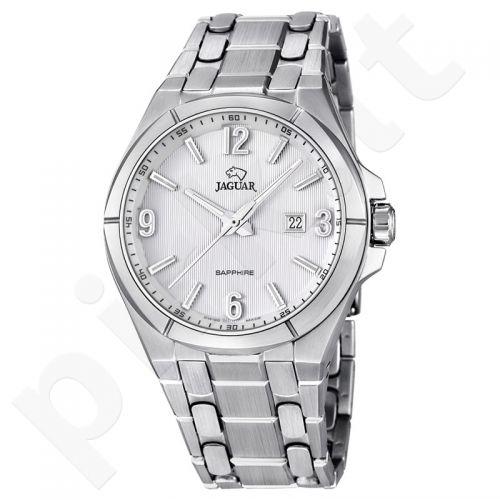 Vyriškas laikrodis Jaguar J668/1