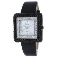 Moteriškas laikrodis FREELOOK HA1015B