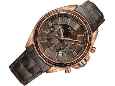 Hugo Boss 1513093 vyriškas laikrodis-chronometras