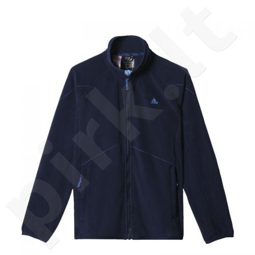 Bliuzonas  Adidas Fleece Junior AA2003