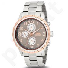 Vyriškas laikrodis Slazenger DarkPanther SL.9.1043.2.08