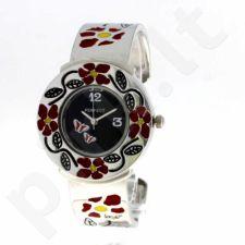Moteriškas laikrodis PERFECT PRF-K09-087