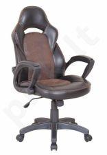 Darbo kėdė LIZARD