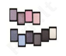 Artdeco akių šešėliai Pearl, kosmetika moterims, 0,8g, (19 Pearly Bright Nougat Cream)