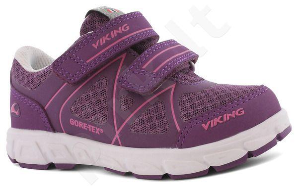 Laisvalaikio batai vaikams VIKING TRYM GTX(3-45320-1639)
