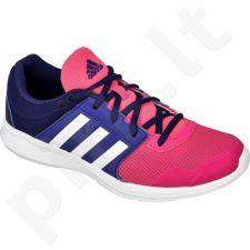 Sportiniai bateliai  sportiniai Adidas Essential Fun 2 W BB3867