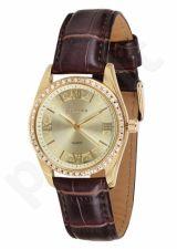 Laikrodis GUARDO 10592-5