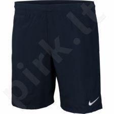 Šortai futbolininkams Nike Academy 16 Woven Short M 725935-451