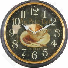 Laikrodis 105648