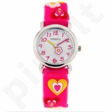 Vaikiškas laikrodis FANTASTIC FNT-S501 Vaikiškas laikrodis