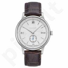 Laikrodis GANT GT023001