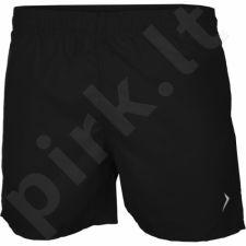 Šortai Outhorn M HOL17-SKMT609 juodas