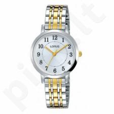 Moteriškas laikrodis LORUS RG259MX-9