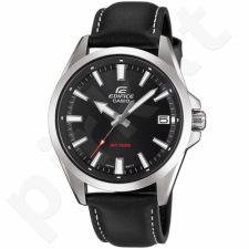 Vyriškas laikrodis CASIO EFV-100L-1AVUEF