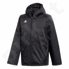 Striukė Adidas CORE 18 Junior STD JKT CE9058