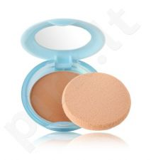 Shiseido Pureness, Matifying Compact Oil-Free, pudra moterims, 11g, (30 Natural Ivory)