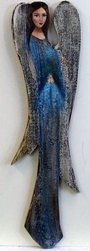 Figurėlė G01425